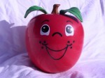 Fisher Price Happy Apple