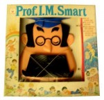 transogram-im-smart-game 001c