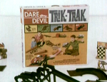 Transogram Trik Trak Dare Devil Stunt Set 1a